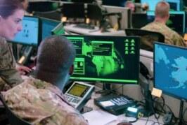 CNN: американскую топливную компанию могли атаковать хакеры из России