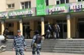 Учительница напавшего на школу в Казани студента рассказала о его прошлом