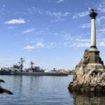 В Крыму рассказали подробности визита немецкой делегации