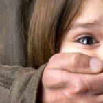 Подробности похищения ребенка в Видном, няня увезла на электричке