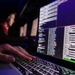 США не откажутся от встречи Путина и Байдена из-за приписываемой России кибератаки