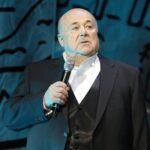С законом «О защите конкуренции» театры вздохнут свободней
