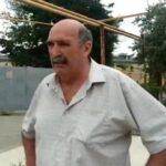 Друг убийцы приставов в Адлере: «Вартан завещал мне ключи»