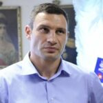 Депутат Рады назвал преемника Зеленского: «боксер-сутенер»