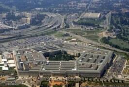 Popular Mechanics: Россия поставила Пентагон перед сложным выбором