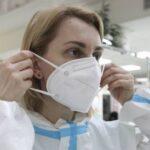 Раскрыты детали новой системы оплаты труда медиков