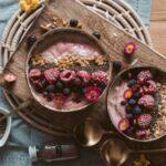 Людям, которые не завтракают, действительно не хватает важных питательных элементов