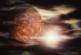 Ученые объяснили появление фосфина в атмосфере Венеры