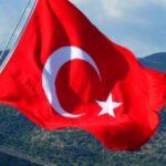 Турция обсуждает закрытие границ из-за распространения штамма «Дельта»