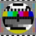 На Украине шести телеканалам грозят санкции за показ фильмов на русском языке