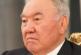 Назарбаев: За сохранение Казахстаном ядерного оружия Арафат предлагал 20 млрд долларов