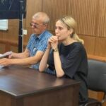 Кушинашвили жестко разнес сбившую трех детей студентку: «Она мертвец»