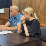 У задавившей детей студентки Башкировой нашлись защитники