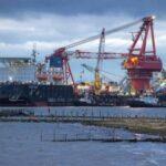Описан худший для Украины вариант из-за соглашения по «Северному потоку-2»