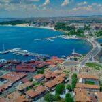 Болгария открывается для россиян: что ждет туристов