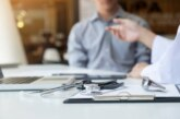 Ученые оценили вероятность заражения ОРВИ в кабинете врача-терапевта