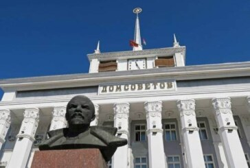 За пределами России обнаружился «ядерный» электорат, готовый голосовать на выборах