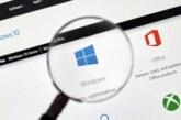 Windows самостоятельно заблокирует софт, который считает нежелательным