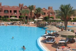 Названа минимальная стоимость тура в Египет: сэкономить не удастся