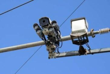 Россияне придумали новый способ обмана камер ГИБДД