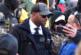 Лидера ультраправых в США осудили на 6 месяцев тюрьмы за сожжение символики BLM