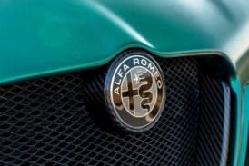 Alfa Romeo расстанется с ДВС к 2027 году, первый электрический Jeep – в 2023 году