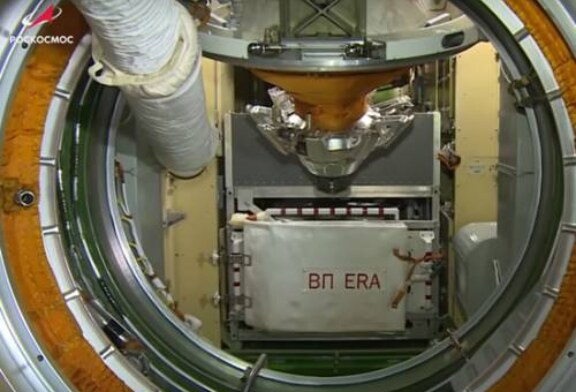 В «Роскосмосе» раскрыли истинную причину действий модуля «Наука»