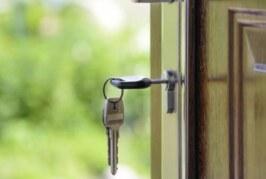 Эксперты назвали главные ошибки при выборе квартиры в новостройке