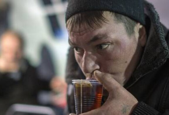 После тысячи оскорблений и отказов: как бездомные находят жилье и работу