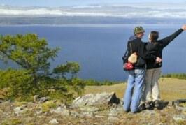 Ростуризм подготовил специальные акции в честь Всемирного дня туризма