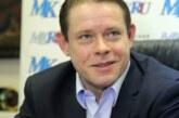 Павел Буре вошел в «мировое хоккейное правительство»