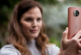 Nokia представила доступный смартфон G50 с поддержкой 5G