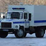 Умершего в автозаке в Москве заключенного забили за его  «активизм»