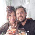 «Я не хочу жениться, она старая и страшная»: раскрыто темное прошлое семьи мужа Азизы | StarHit.ru
