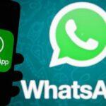 Для пользователей WhatsApp подготовили новую функцию