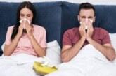 Как отличить грипп от «обычного» ОРВИ?