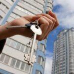 Ульяновские дольщики проблемных домов получат ключи от квартир в этом году