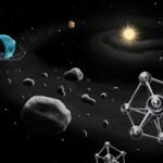 Астрономы нашли сходство в составах звезд и их экзопланет