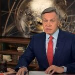 Пушков раскритиковал компетенцию журналистки CNBC, спросившей Путина о газе