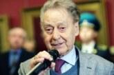 Поэтов призвали подавать заявки на премию имени Андрея Дементьева
