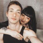 Александра Стриженова отказывается воссоединяться с мужем из-за новой любви | StarHit.ru