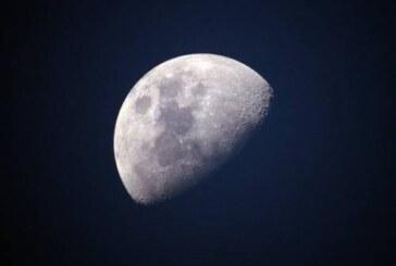 Китай заподозрили в подготовке промышленного освоения Луны