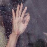 В центре Москвы погибла 12-летняя школьница: тосковала по отцу