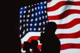 Госдеп заявил о необходимости открытого дипломатического канала США и России