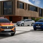 Новые Renault Logan и Sandero будут выпускать на АВТОВАЗе