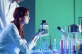 В России создали новый материал для защиты от радиации