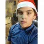 «Опоздал на рухнувший в Татарстане самолет и выжил»