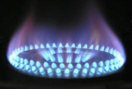 «Роснефть» обеспечит Европу миллиардами кубов природного газа
