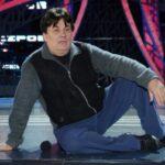 Дыхательная недостаточность, диабет – Александр Серов остается в тяжелом состоянии | StarHit.ru