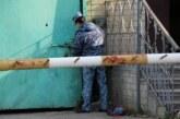 Истории о пытках в Саратове могут стать общим местом
